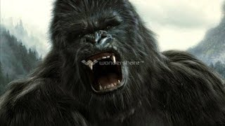 Will There Be 2 Kong's In Skull Island(In this video we take a look at something I think will happen in the new Skull Island movie. We talk about the possibility of 2 King Kong's being seen. This is aided ..., 2016-08-12T05:01:28.000Z)