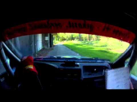 27.Rallye Sulinger Land