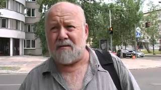 опрос: пуси райт(, 2012-06-28T11:52:49.000Z)