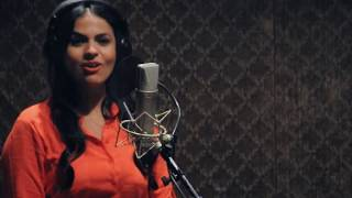 "VASSY: ""Bad (Why Does It Feel So Good?)"" - Acoustic Version"
