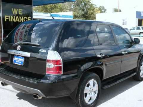 Acura MDX SUV Price Garland Texas YouTube - Acura mdx prices