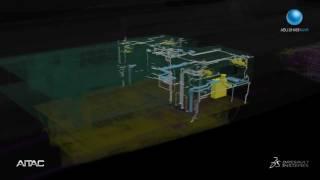 AITAC Superyacht Engineering