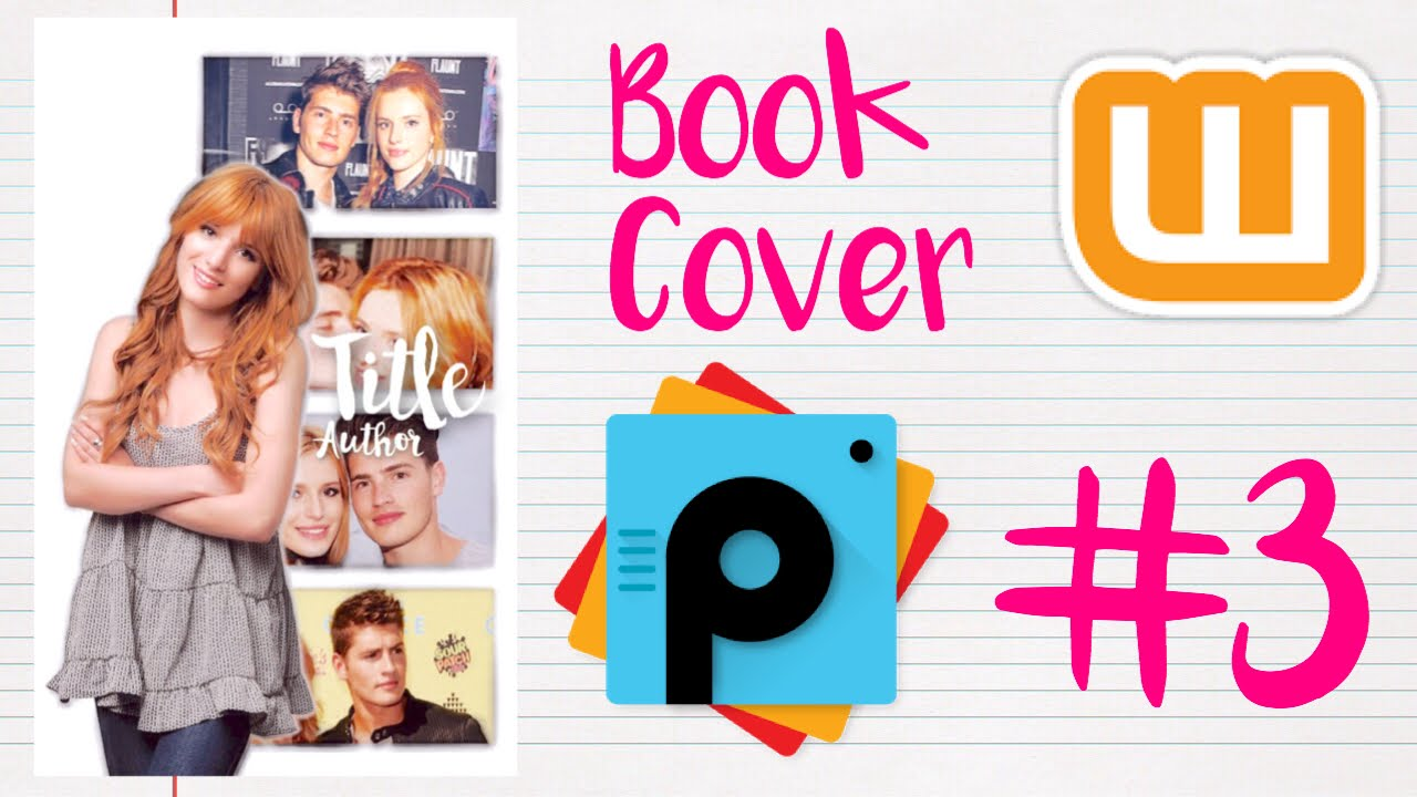 Wattpad Romance Book Covers : Wattpad book cover youtube