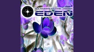 Eden (Dub Mix)