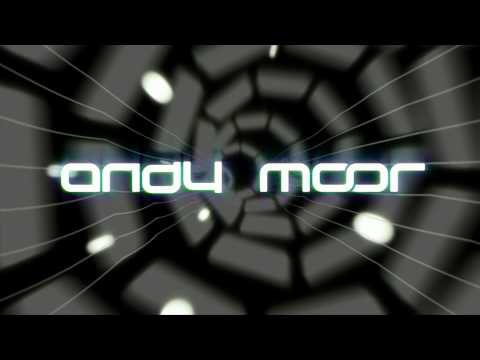 Andy Moor feat. Carrie Skipper - She Moves (Original Mix)