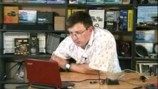 Excellent EVO 3 - Обзор автосигнализации