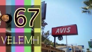Простая Америка #67 Аренда машины-1(О ТОМ: Как в Лос Анджелесе можно взять машину на прокат. Пара слов о проекте! Это короткие, динамичные расска..., 2013-07-21T20:35:34.000Z)