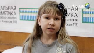 Помощь на олимпиадах и успехи в школе | Польза ментальной арифметики для ребенка