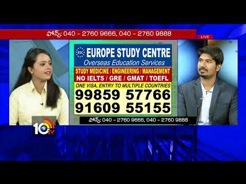 Study Medicine and Engineering in Europe   Europe Study Centre
