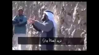 Repeat youtube video الشيخ الحسيني يقتحم دور الدعارة في تونس والبكاء يعلو بين النساء من موعظة الشيخ