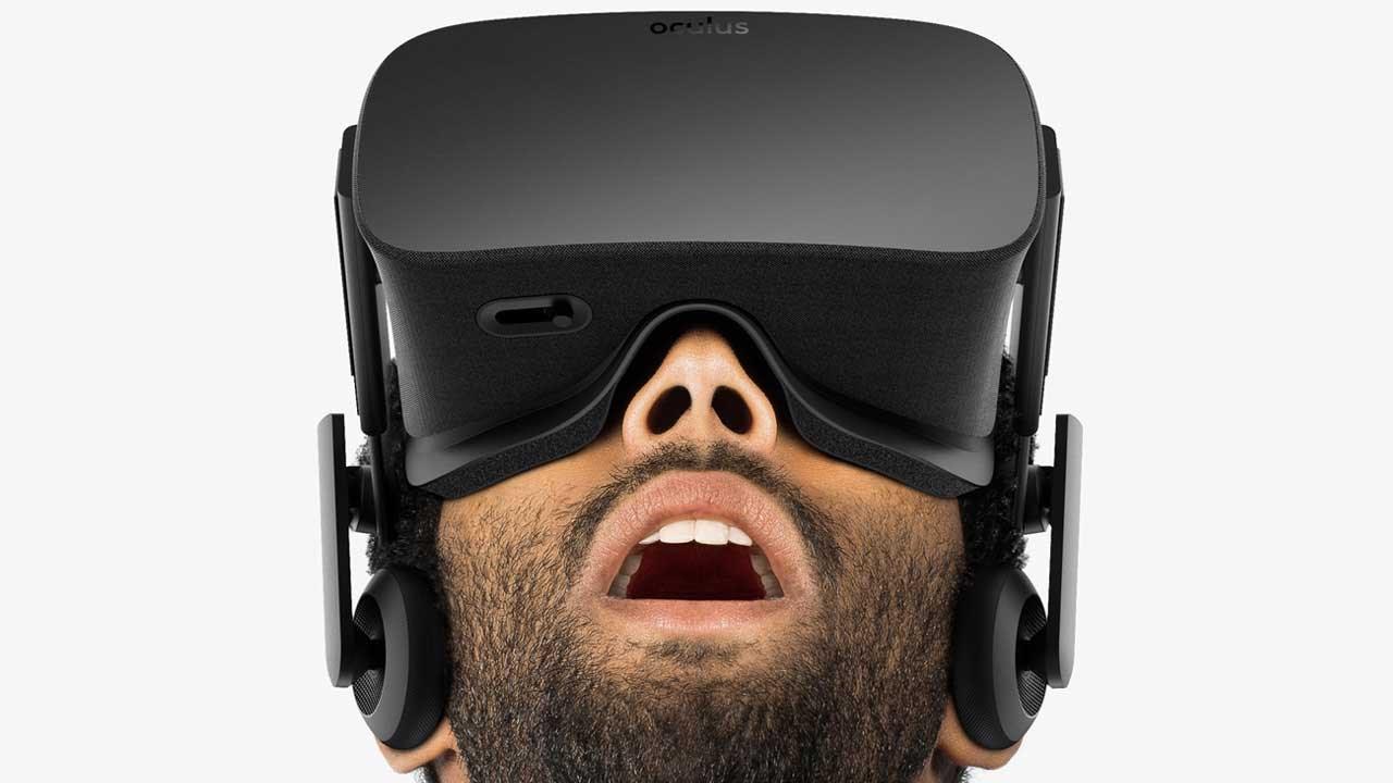 Очки виртуальной реальности это круто дропшиппинг xiaomi mi 4k в нижний новгород
