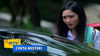 Video Highlight Cinta Misteri - Episode 15 download MP3, 3GP, MP4, WEBM, AVI, FLV November 2018