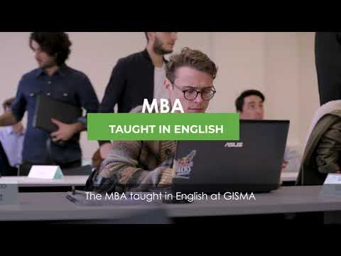 Study to become an Entrepreneur with an MBA | MBA in Berlin, Germany