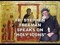 Fr. Stephen Freeman on