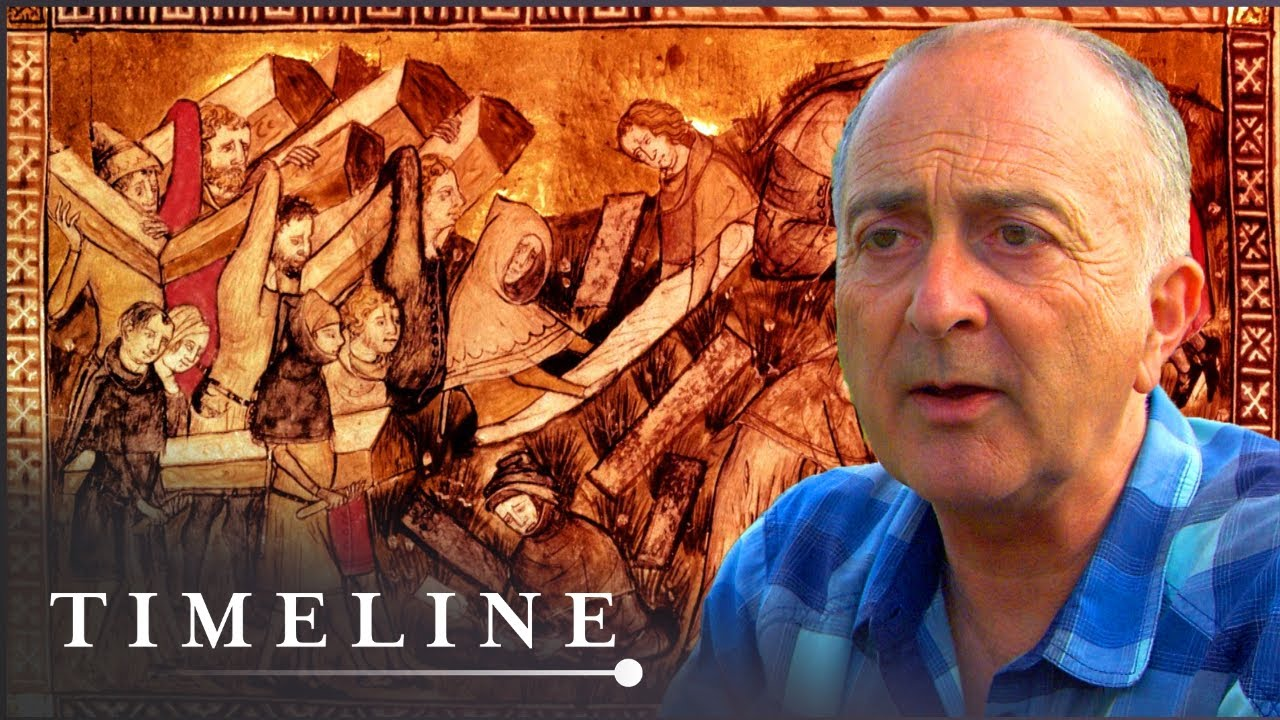 Download A Village Affair | Time Team (Archeology Documentary) | Timeline