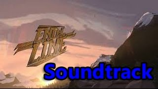 Tf2 End Of The Line Soundtrack 1 The Plan