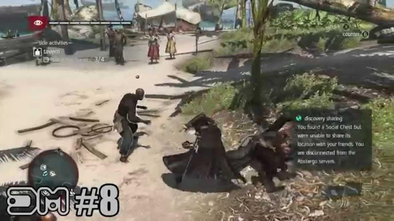 Assassin S Creed 4 Black Flag Cheats Codes Cheat Codes
