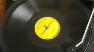 Warren Smith Miss Froggie  Sun 78rpm