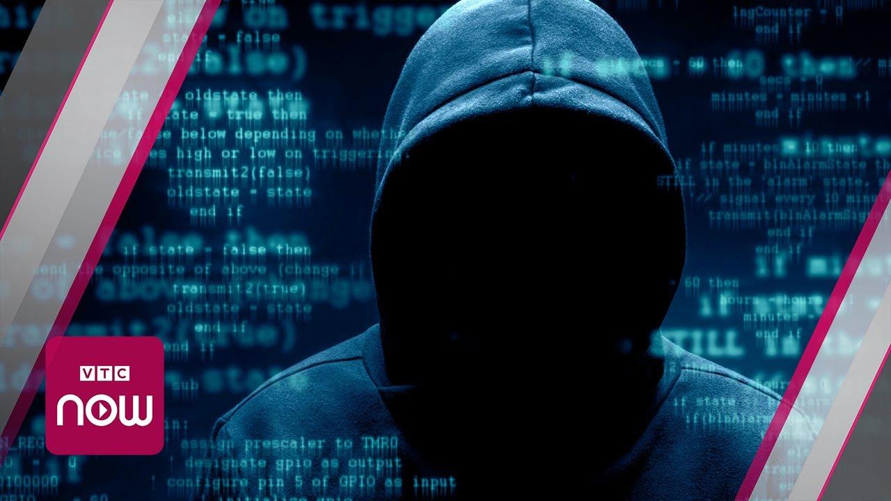 Hacker đột nhập camera nhà Văn Mai Hương là ai?