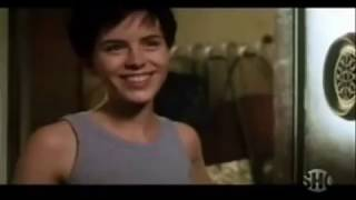 Kate BECKINSALE - BEST OF SEXY VIDEO - 1994 UNCOVERED