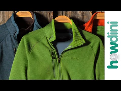 How to shop for organic clothing - Organic clothes lines