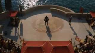 Танец Красного Змея (Игра Престолов, Game Of Thrones)(«Танец Красного Змея» — это очередная моя фантазия, которая была сделана с помощью небольшого отрывка..., 2015-05-30T14:52:26.000Z)