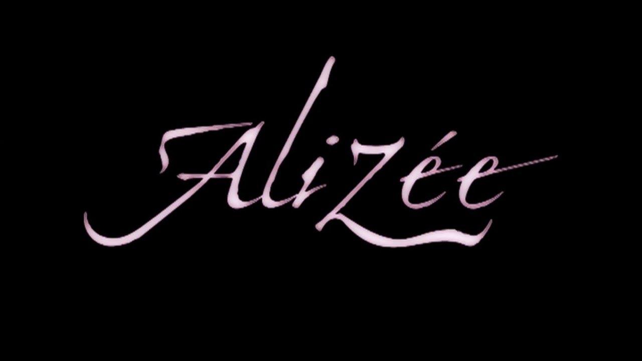 Alizée - Intralizée (Live HD)
