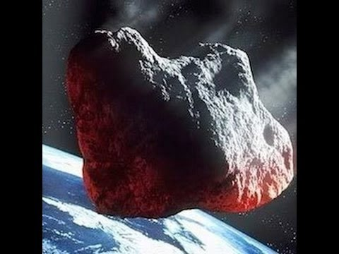 Astronauts to Discuss Asteroid Threat to Earth! | Podcast with NASA, other Space Agencies | Meteors