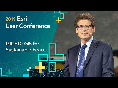 gichd:-gis-for-sustainable-peace