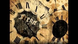 Frenic - Money Ain