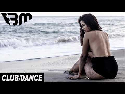 Robin Schulz Feat. Erika Sirola - Speechless (Danny Rush Edit)   FBM