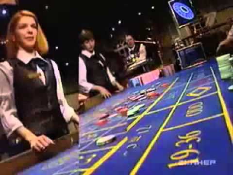 казино в боровом империал