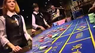 видео Покер и Казино в Щучинске