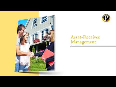 Excellent Property Management Service in Missouri