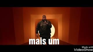 DJ Khaled - I Believe ft. Demi Lovato tradução/ legendado