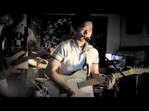 THE FIFTH AVENUE - อยู่ที่เดิม  (official video)