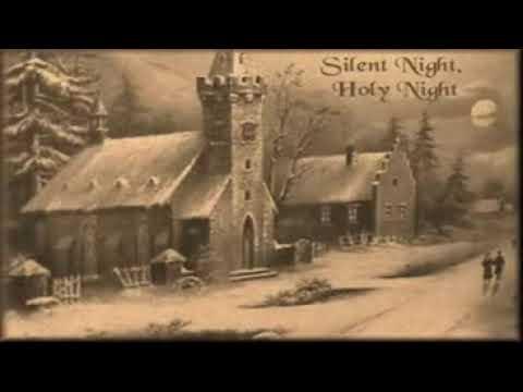 Elvis Presley - Silent Night