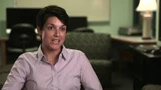 Ashley Finley on Using Portfolios for Assessment