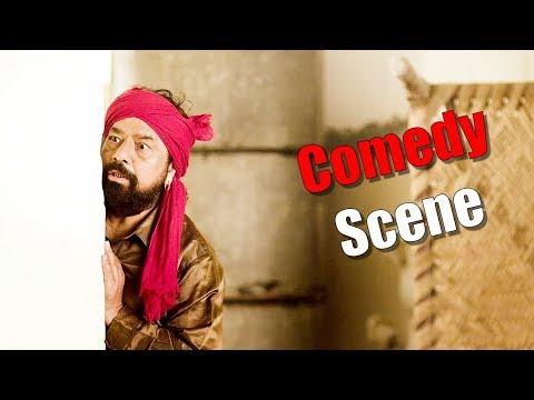 BN Sharma & Karamjit Anmol | Comedy Scene | Punjabi Movie Manje Bistre Comedy Scenes | Sonam Bajwa