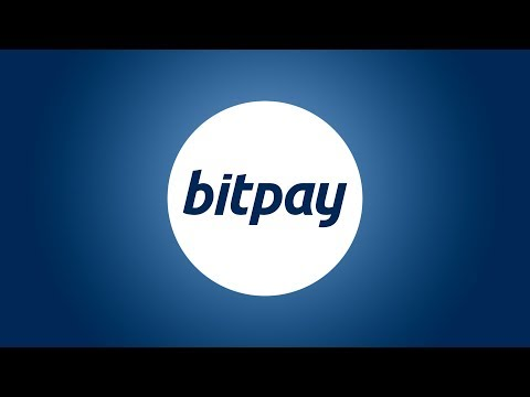 The Simple & Secure Way to Use Bitcoin on Newegg with BitPay