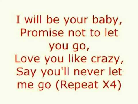 End Of Time by Beyonce : Lyrics