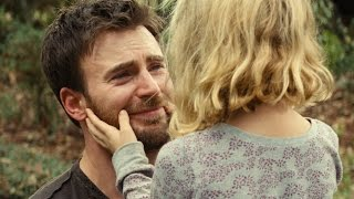 'Gifted' Trailer
