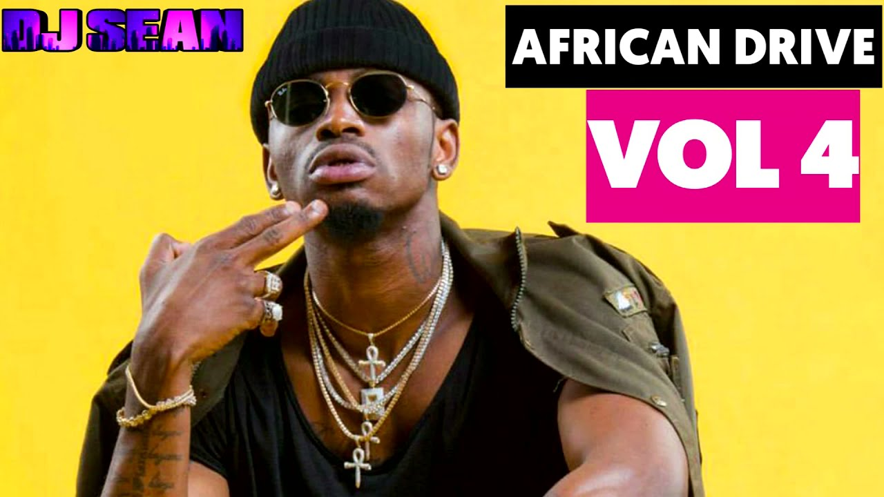 Download EAST AFRICAN HITS MUSIC MIX 2021 DJ SEAN FT DIAMOND PLATINUMZ  BRUCE MELODY , WIZKID , MICO THE BEST