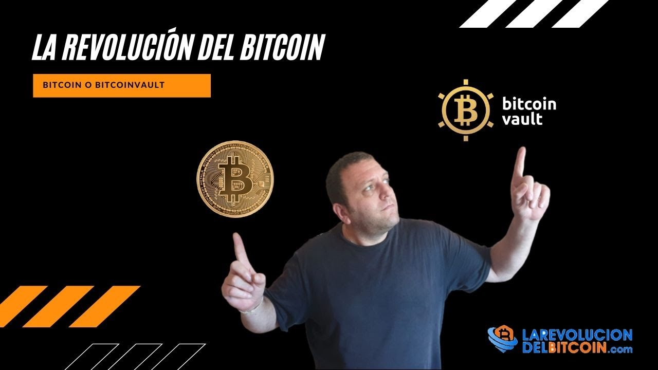 Que significa minar bitcoins worth how to bet on roulette table