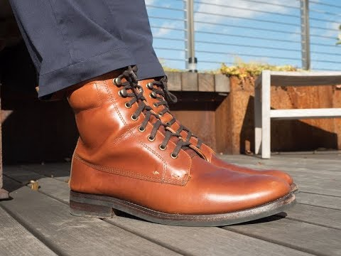 8cf218af725 LL Bean Hawthorne Boot Review: Does the Price Forgive the Flaws ...