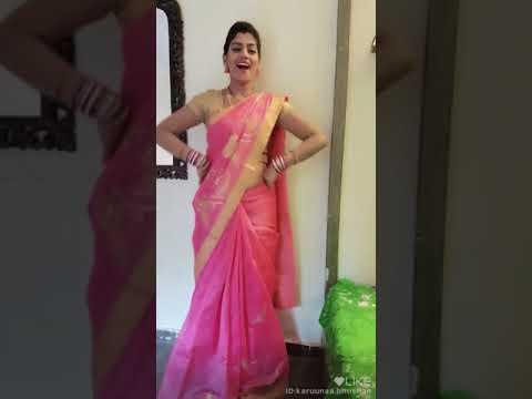 Bhabhi ka pyaar devar se Rasila