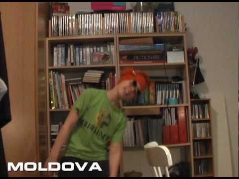 Jokevision 2010