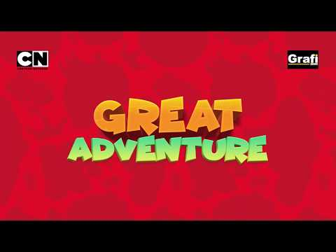 Laith The King: Great Adventure thumb
