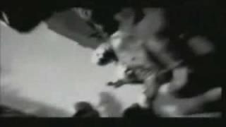 Onyx - All we Got iz us (Evil Streetz) uncensored