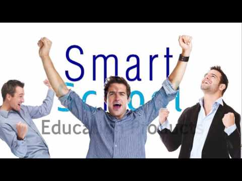 Business Enquiry For Smart School